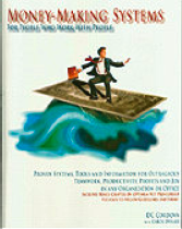 Money Making Systems Book