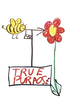 True Purpose