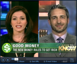 Garrett-Gunderson-Killing-Sacred-Cows-New-Money-Rules