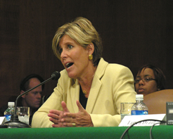 Suze_Orman_Senate_Committee