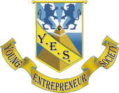 Young Entrepreneur Society